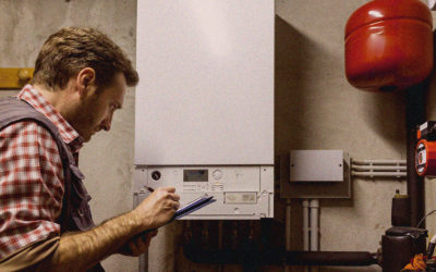 How To Check Vaillant Boiler Water Pressure