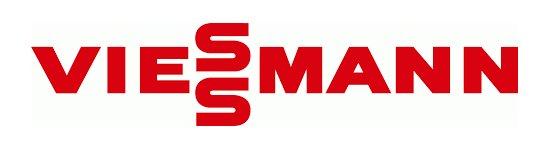 viessmann-logo-300×82-1