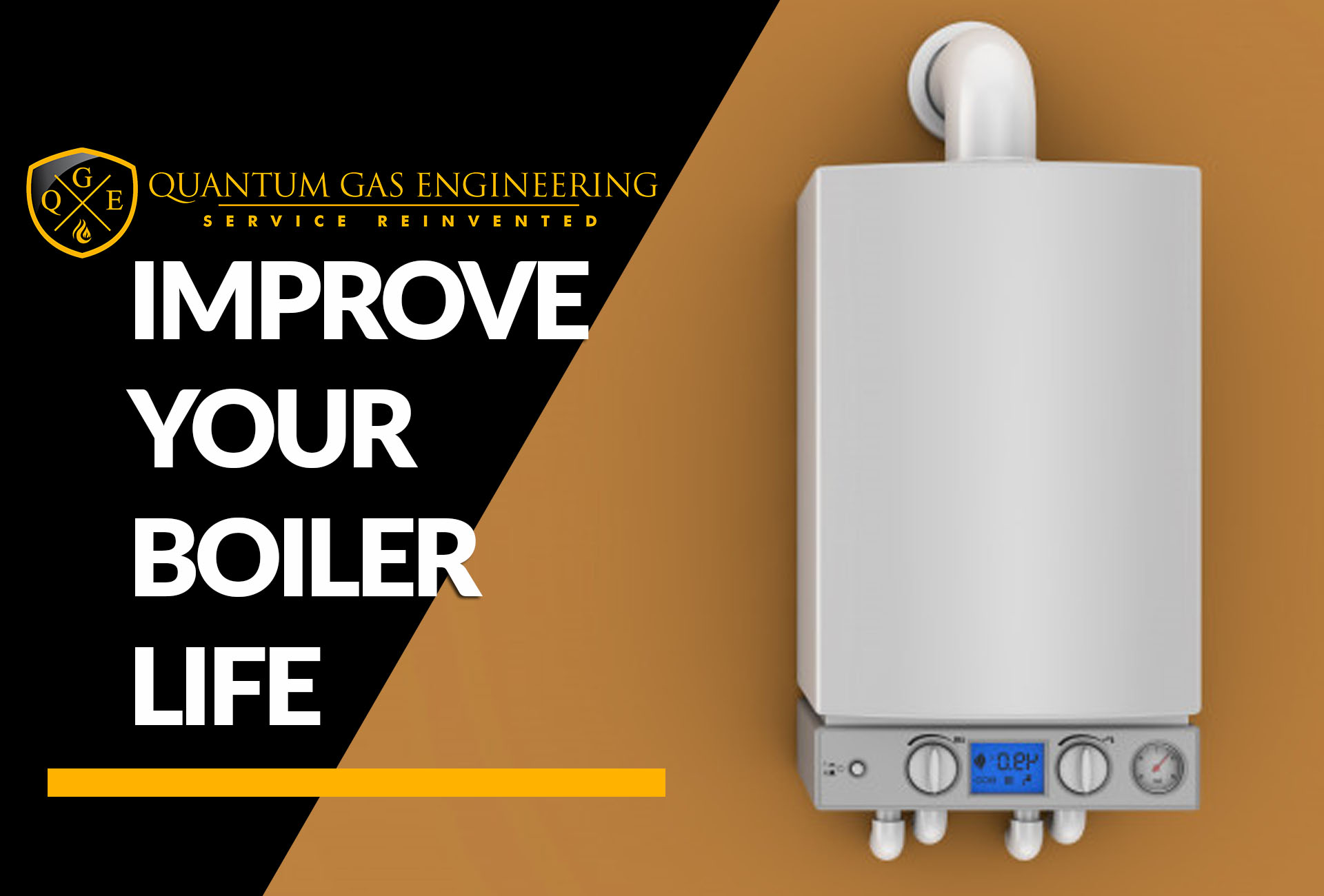 How To Improve The Longevity Of Your Boiler