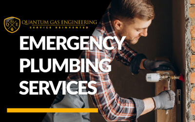 Our top tips for emergency heating services in North London